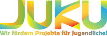 JuKu Logo 350x119px90dpiTransparenz