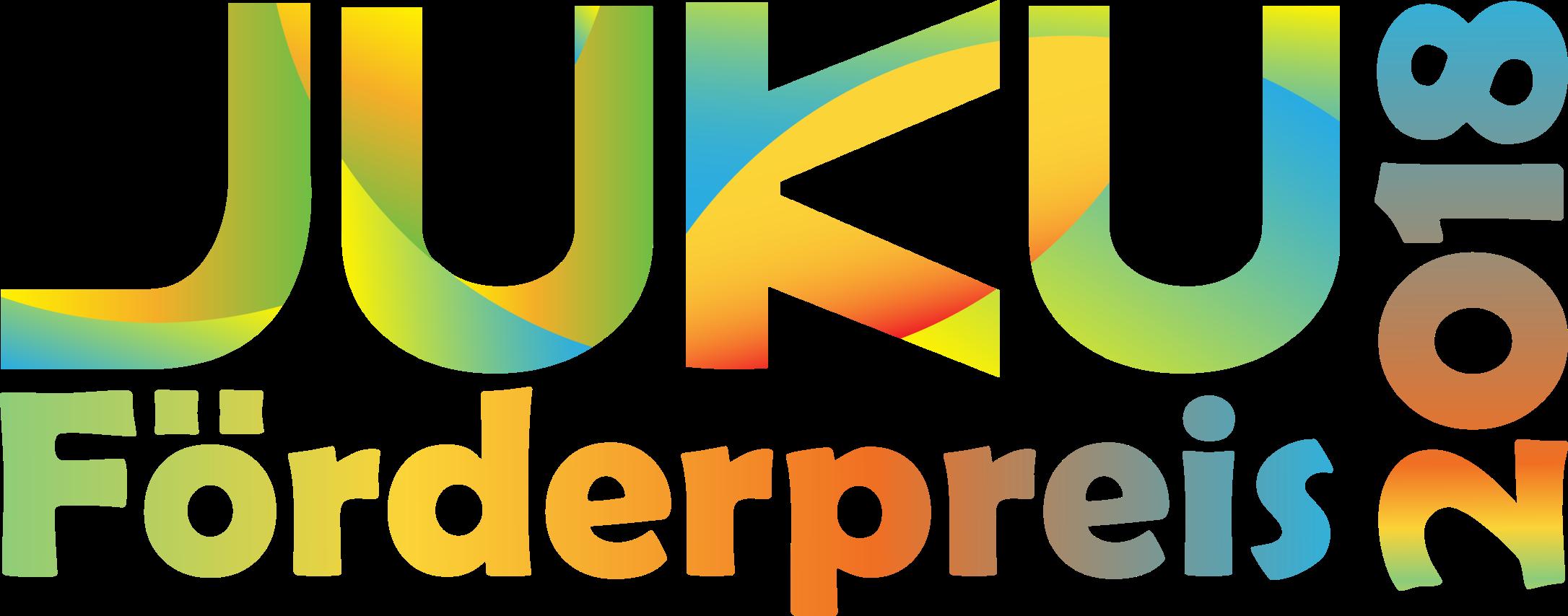 Logo Frderpreis2018