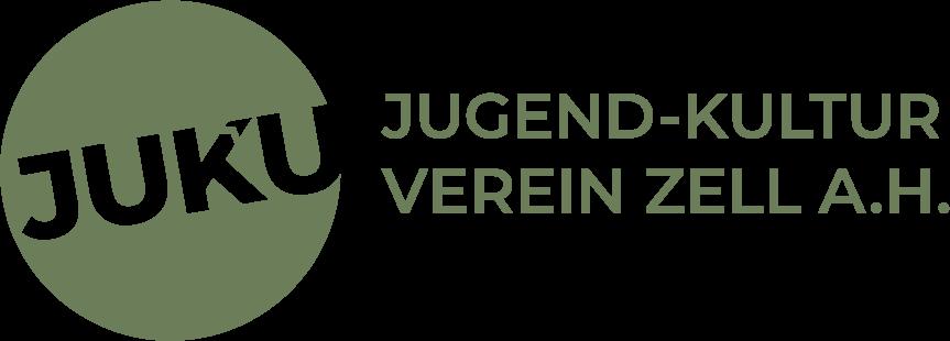 Jugend-Kultur Verein Zell a.H.
